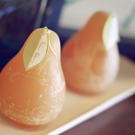pear candles adorn gift and home indianola, iowa