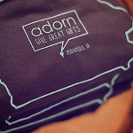 adorn swag adorn gift and home indianola, iowa